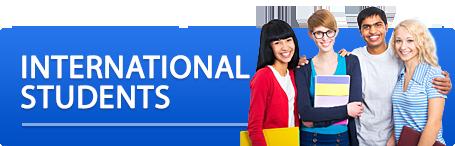 banner_international